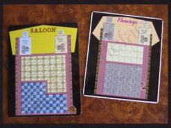 Casino InngEnobL® (Basis-Pack)
