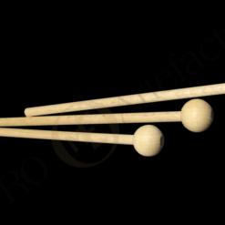 Pfeilgeschoss Groß (Für Römische Balliste Mod. 2)