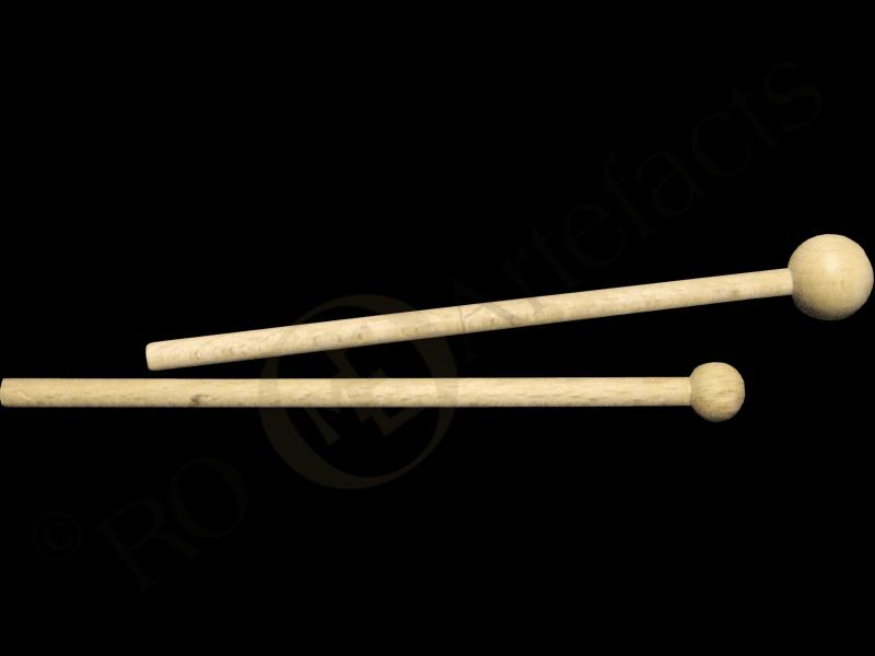 Geschosspfeil, Pfeilgeschoss Groß (Für Römische Balliste Mod. 1)