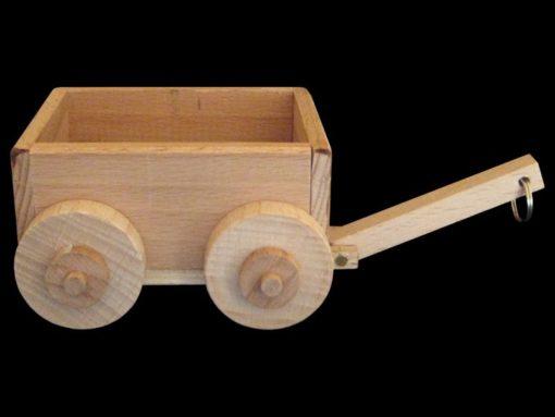 Kugeltransport