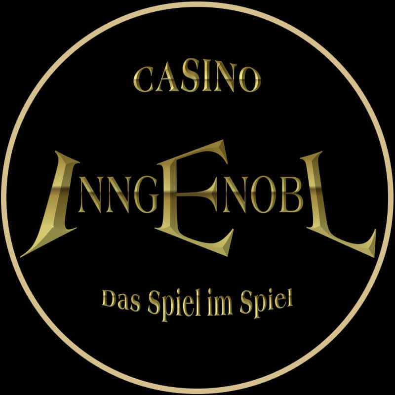 Casino InngEnobL® (Basis-Pack)