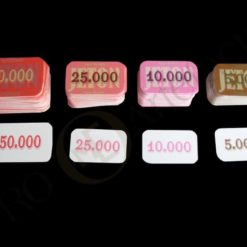 Texas Holdem - Würfel- u. Pokerspiel