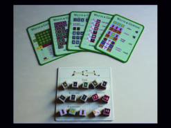 Casino Brettspiel
