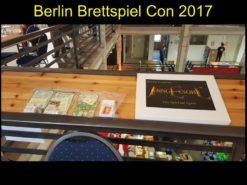 Brettspiel Con Berlin