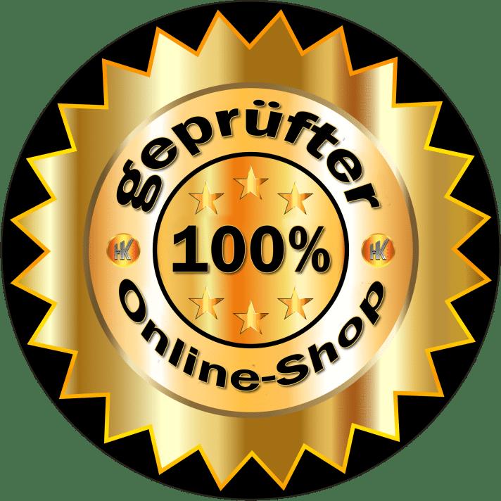 Spielwaren Geprüfter OnlineShop