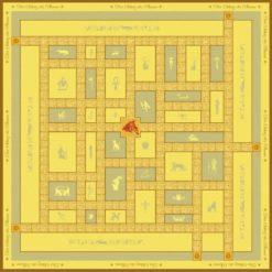 Pharabyrinth