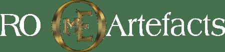 OnlineShop – RO mEO Artefacts®